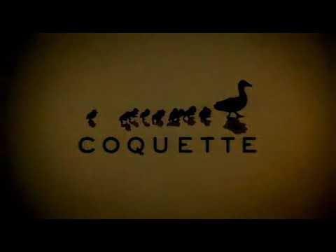 Coquette, Na Vinci Films (2006)
