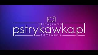Pstrykawka.pl