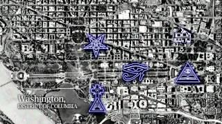 What Indie Hell - Esoterica America [60 FPS]