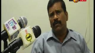 News 1st முல்லைத்தீவு - நாயாறு களப்பினை பறவைகள் சரணாலயமாக பிரகடனப்படுத்துவற்கு மக்கள் எதிர்ப்பு