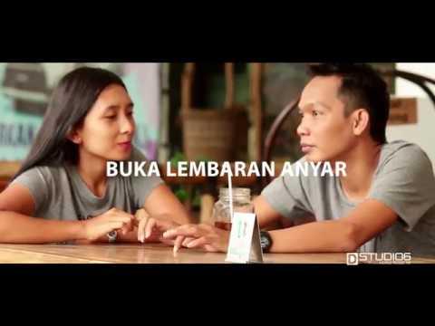GANTI WADON - voc Emek Aryanto. lagu ter baru - ter anayar 2018