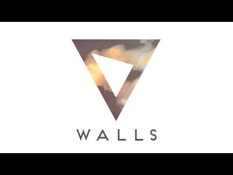 Slaptop - Walls