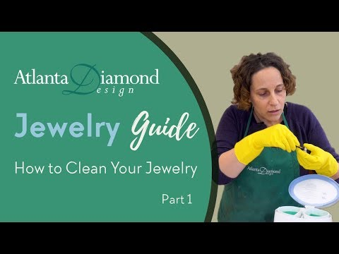 how-to-keep-your-jewelry-clean