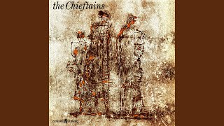 Provided to YouTube by SongCast, Inc. An Comhra Donn / Murphy's Hornpipe · The Chieftains The Chieftains 1 ℗ 1964, The Chieftains Released on: ...
