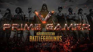 LIVE Player Unknown Battleground STREAM #24 | English and Hindi | PUBG ONLINE | Gameplay