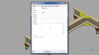 Добавление нестандартных правил iLogic в Autodesk Inventor