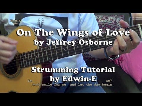 Acoustic Guitar Plucking, Etc.: October 2015