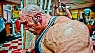 Bodybuilding Motivation ● LIFE MADE ME BEAST