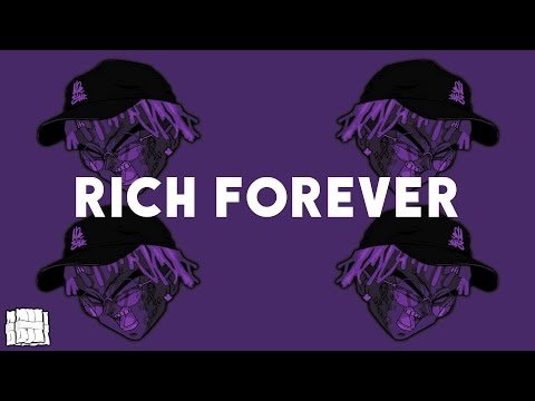 """[FREE] Rich The kid x Famous Dex x Migos Type Beat """"Rich Forever""""   Bricks On Da Beat"""