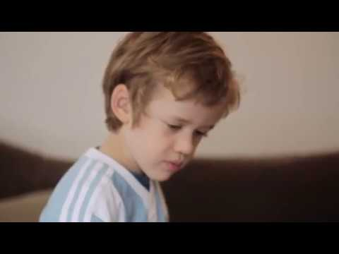 Gifted and talented children: family life