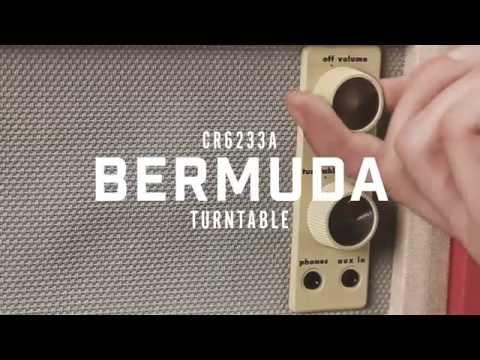 The Bermuda