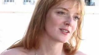 Kate Moran - Je vous hais petites filles - Entretien : Olivier Bombarda