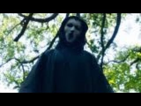 Scream: TV Series Season 2 2016 Kill Count HD