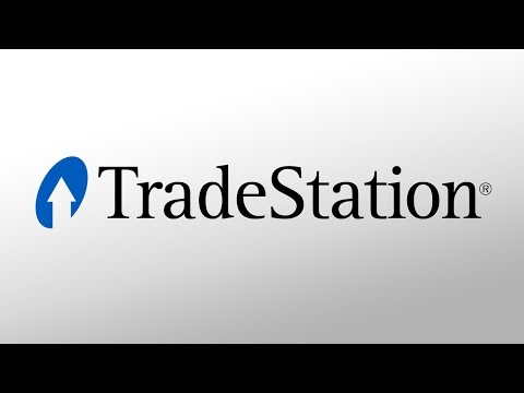 Trader Interview: Larry Williams 3/28/2017
