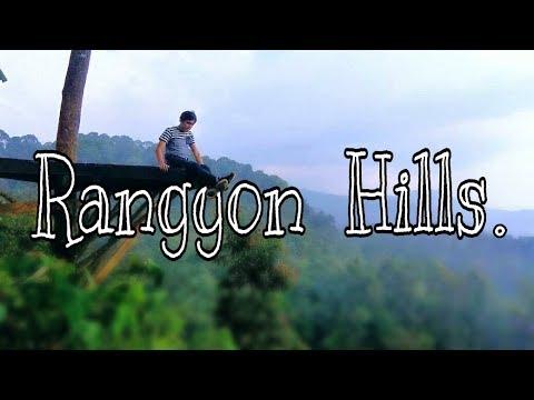 #vlog---ranggon-hills-bogor,-murah-meriah-dan-eksotis