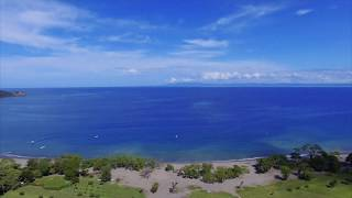 Hotel Riu Palace Costa Rica All Inclusive - Guanacaste - Costa Rica - RIU Hotels & Resorts