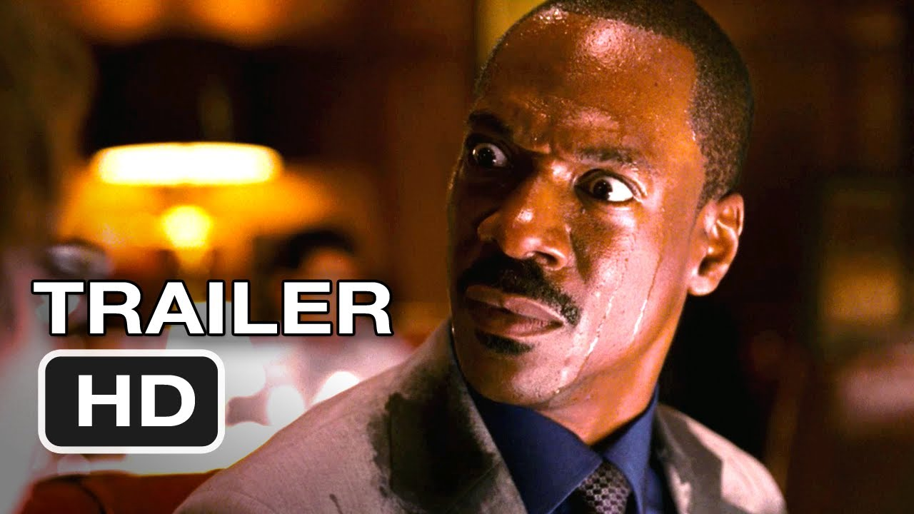 eddie murphy movies wwwpixsharkcom images galleries