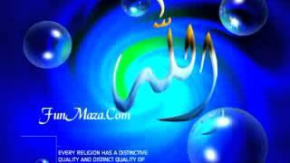 SSF Song. Dharmika viplavam zindabad (mp3)_basithk