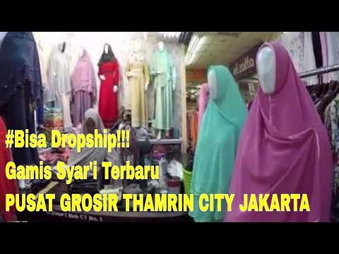 gamis-syar'i-terbaru,-bisa-dropship!!!---toko-lovina-hijab-pusat-busana-muslim-thamrin-city-jakarta