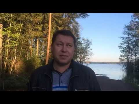 видео: Плюсы покупки земли в аренду