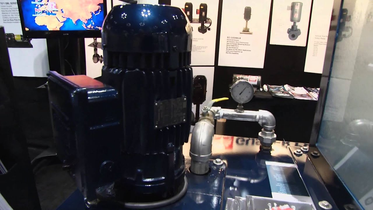 small resolution of gusher pumps at pri