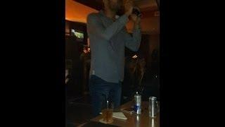 نادر نادر - وافترقنا سهرة كاريوكي / Nader Nader - Weftaraana Karaoke Party
