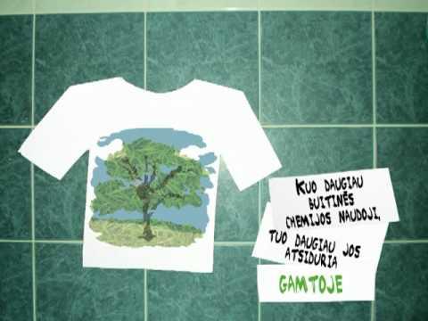 Gamta_ne_deme__V.Vilutyte_ir_R._Syminaite_.avi