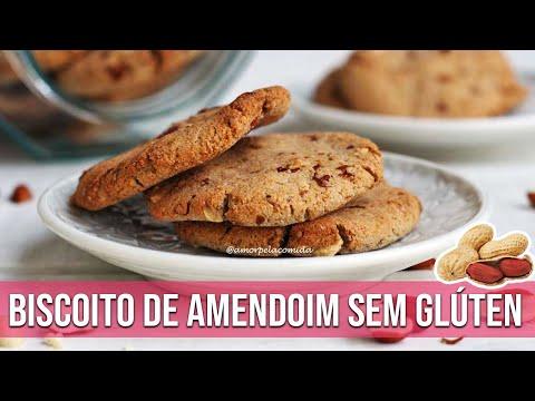 biscoito-de-amendoim-sem-glÚten-sem-lactose