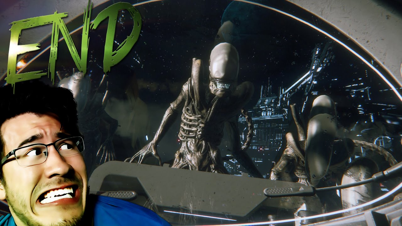 ending of isolation Alien isolation walkthrough gameplay part 25 includes the final mission, the ending and a review of the story for ps4, xbox one, ps3, xbox 360 and pc in 1080p hd.