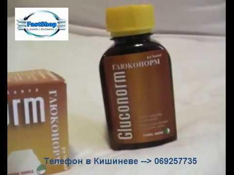 ГОСТ Р МЭК 62366-2013 Изделия медицинские. Проектирование