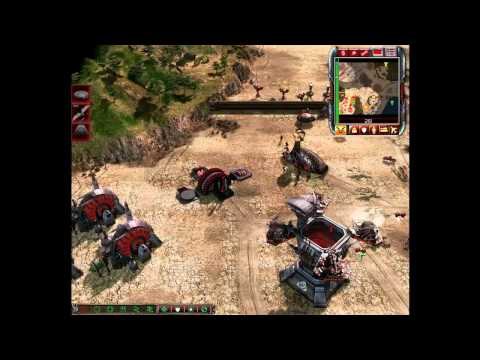 command and conquer alarmstufe rot 2 download deutsch