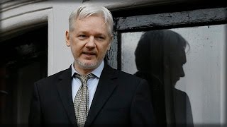 BRAND NEW WIKILEAKS BOMBSHELL REVEALS WHAT CIA USED TO HIDE HACKING