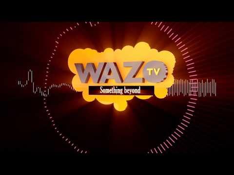 NOMA!!WASIKILIZE THE MAFIK  WAKIIMBA 'PASSENGER'  LIVE KWENYE PLANETBONGO EAST AFRICA RADIO