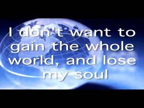 Toby Mac - Lose My Soul (lyrics)
