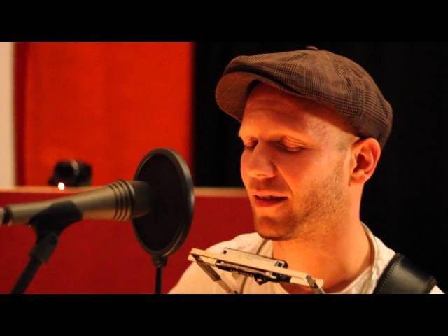 Senore Matze Rossi - Wenn das ein Film wär (live at lala studios)