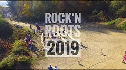 Rock'n Roots 2019 // 3h Enduro in Lanzing // Race Vlog
