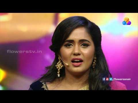 Comedy Super Nite with Ananya | അനന്യ| CSN  #189