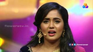 Comedy Super Nite EP-189 Ananya10/03/16 Real Today Full Episode