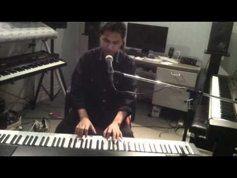 รีวิว เปียโนไฟฟ้า Yamaha PF-80