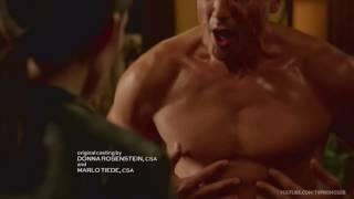 Гримм (6 сезон, 3 эпизод) - Промо [HD]