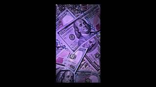 Free - Kalan.frfr x 03 Greedo type beat | Blues