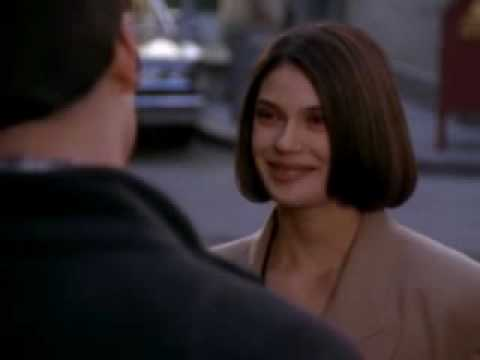 Westlife: Obvious (Lois & Clark)