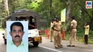 ശബരിമലയില് വനിതാ പൊലീസെത്തും | Sabarimala | women police
