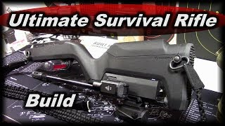 Baixar Ultimate Survival Rifle build