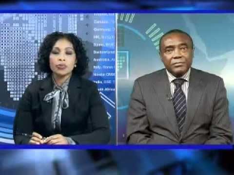 Nigerian Stock Exchange Suspended companies Update