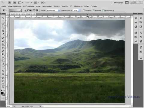 пакетная обработка фотографий онлайн - фото 10