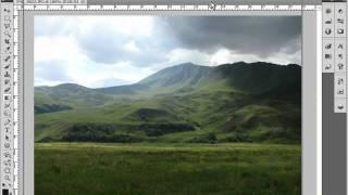 Пакетная обработка фотографий в Photoshop(Пакетная обработка фотографий в Photoshop., 2011-09-23T08:51:36.000Z)