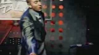 Pettai rap (Rapper boy mix) A.R.Rahman