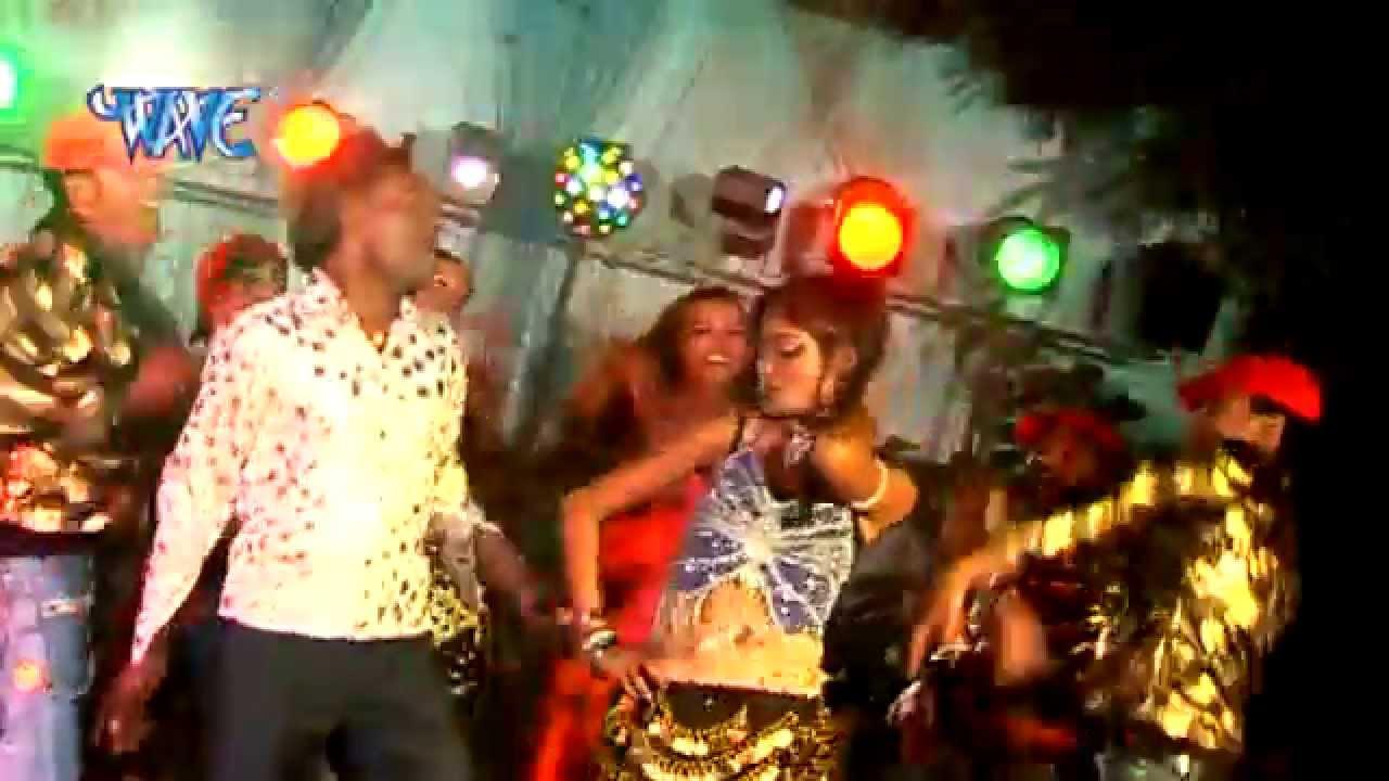 Download सील कब टूटी - Seel Kab Tuti | Chumma Lem Bazar Me | Sakal Balmua | Hit Bhojpuri Song