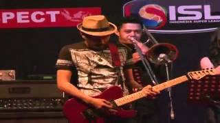 Hymne Indonesia Super League  (ISL) Live.mp3